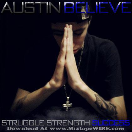 austin-believe-s-s-s
