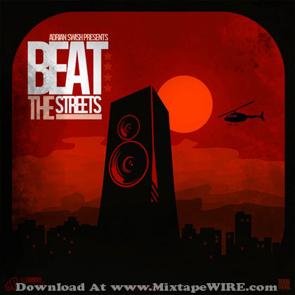 beat-the-streets