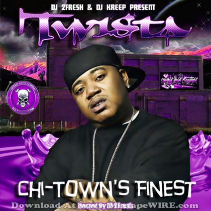 chi-towns-finest