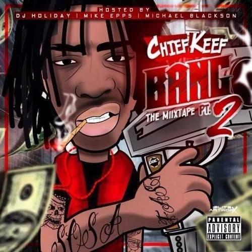 chief_keef_bang_2