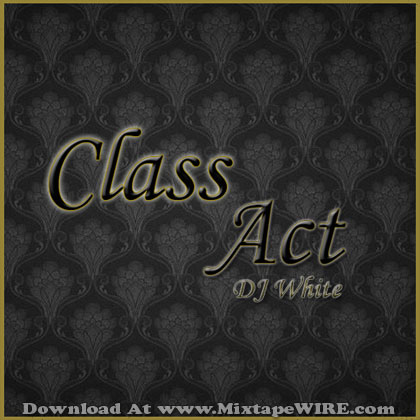 class-act