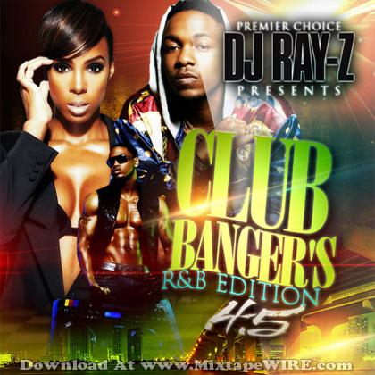 club-bangers-45