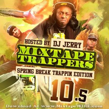 dj-jerry-mixtape-trappers