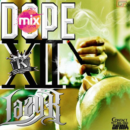 dj-lazy-k-dope-mix-12