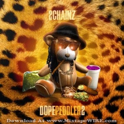 dopepeddler-2