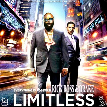 drake-rick-ross-limitless