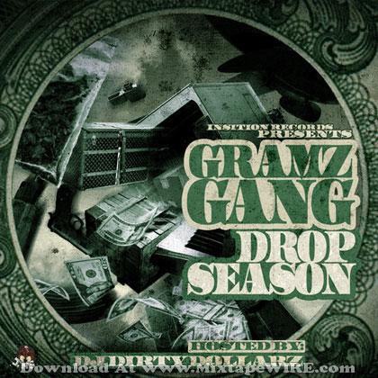 drop-season