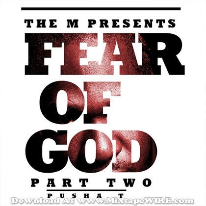 fear-of-god-2