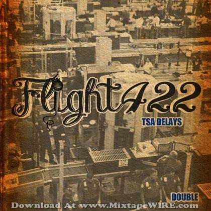 flight-422