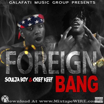 foreign-bang