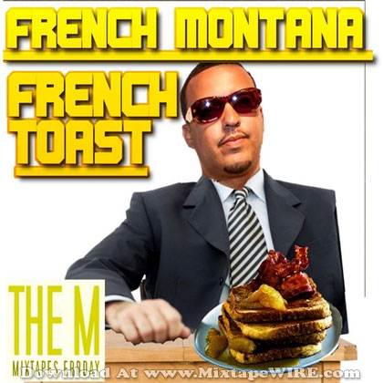 french-montana-french-toast