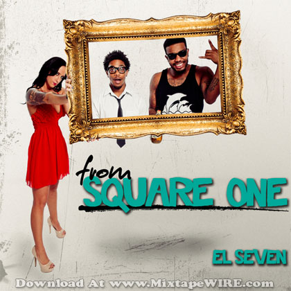 from-square-one