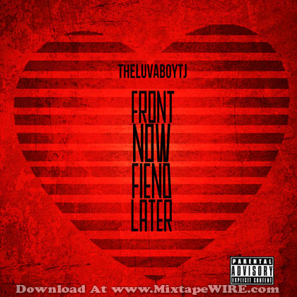 front-now-fiend-later