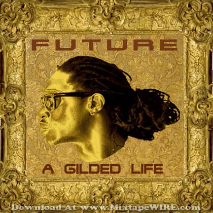 future-gilded-life