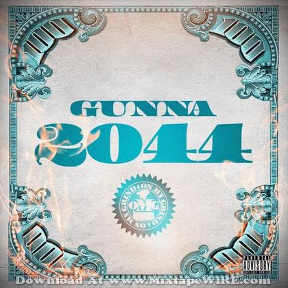 gunna-2044