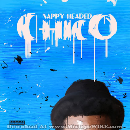 happy-headed-chico