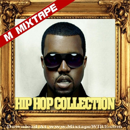 hip-hop-collection-1