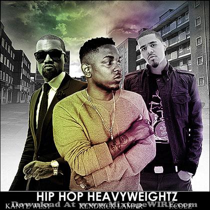hip-hop-heavyweightz