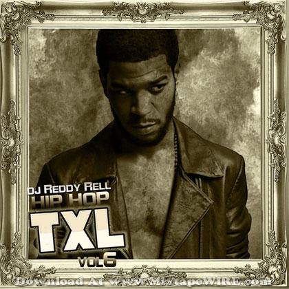 hip-hop-txl-6