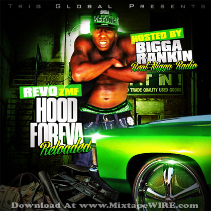 hood-foreva-reloaded