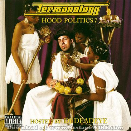hood-politics-7