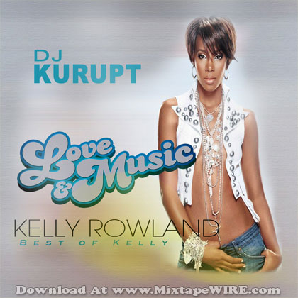 kelly-rowland-love-and-music