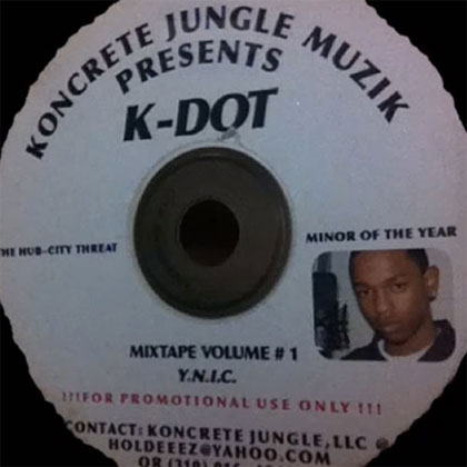 kendrick-lamar-koncrete-jungle