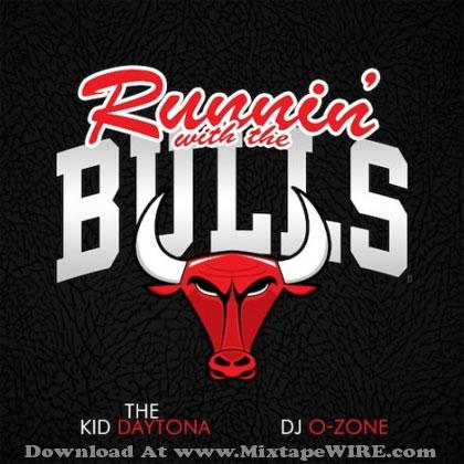kid-daytona-runnin-bulls