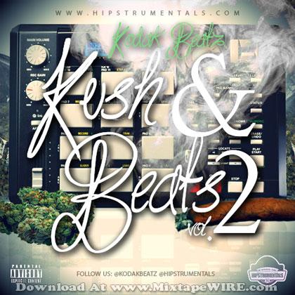 kush-and-beats-2