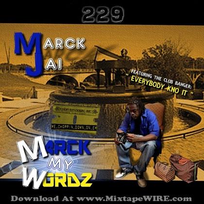 marck-my-words