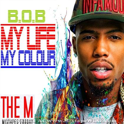 my-life-my-colour