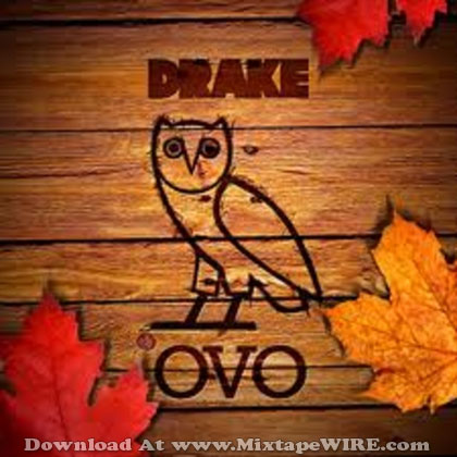 ovo-best-of-drake-3