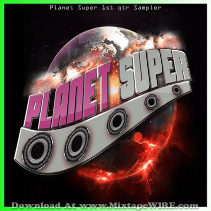 planet-super