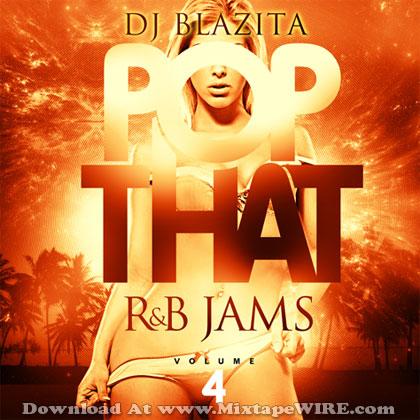 pop-that-rnb-jams-4