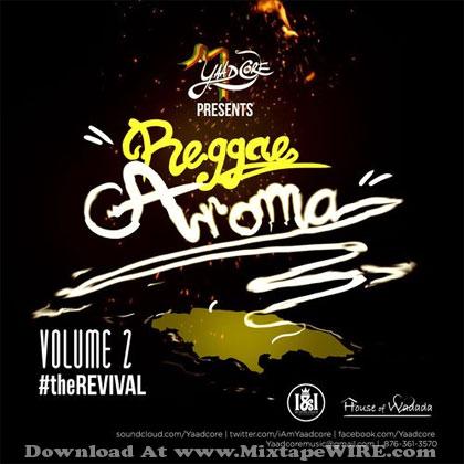 reggae-aroma