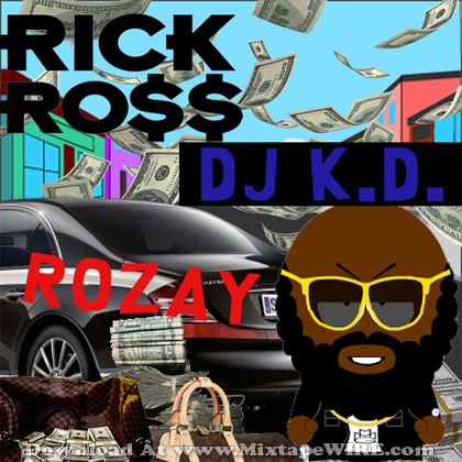 rick-ross-rozay
