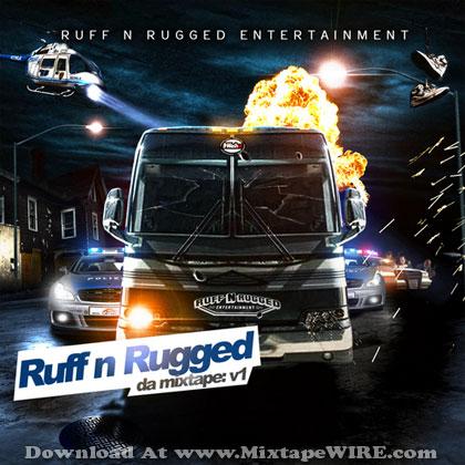 ruff-n-rugged