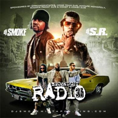 smoked-out-radio-36