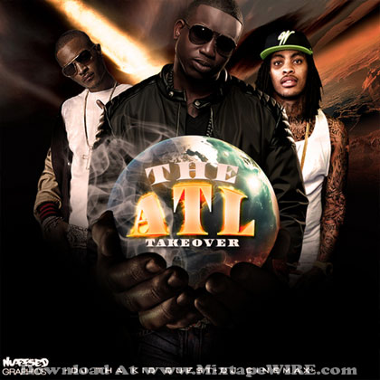 the-atl-takeover