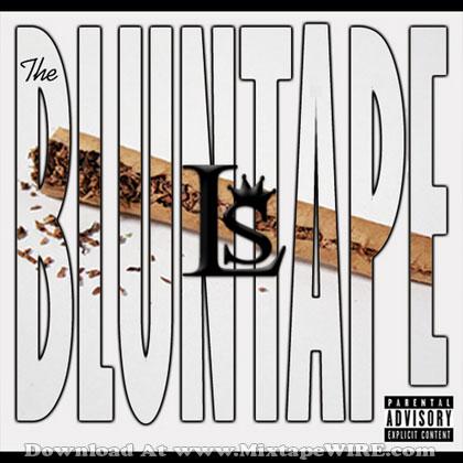 the-bluntape