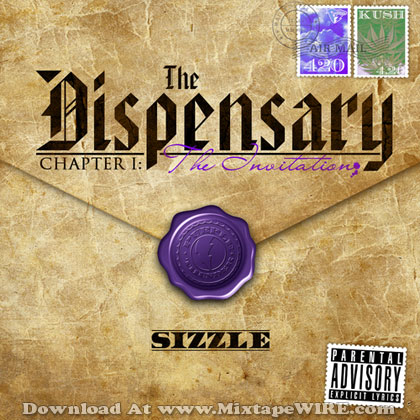 the-dispensary