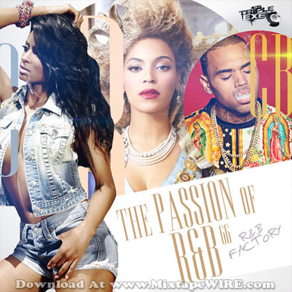 the-passion-of-rnb