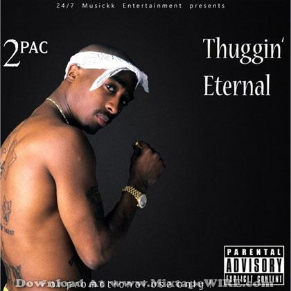 thuggin-eternal-2pac