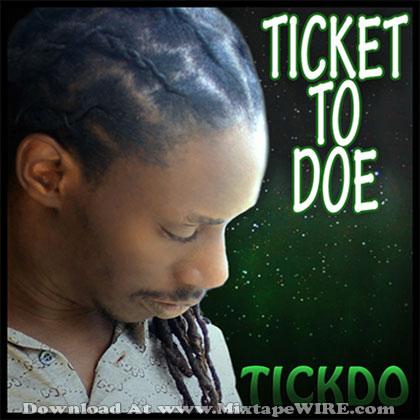 ticket-to-doe