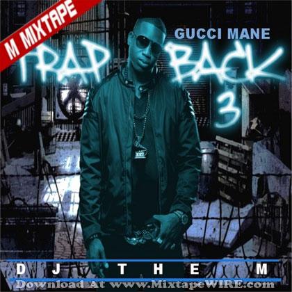 trap-back-3