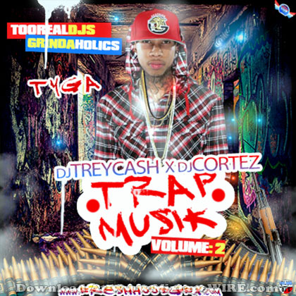 tyga-trap-music-2