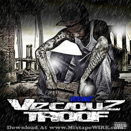 vizcious-troof