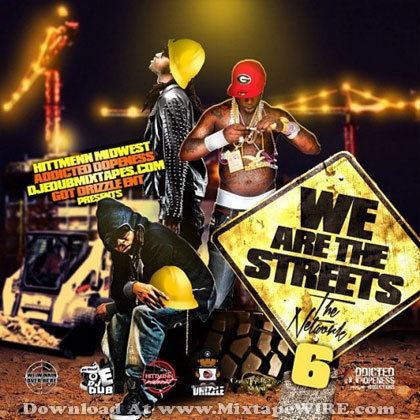 we-are-the-streetz-6