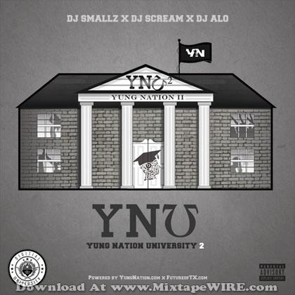 yung-nation-2