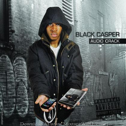 Black-Casper-Audio-Crack-Mixtape